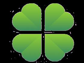 Clover v5.0 r5127 黑苹果四叶草启动引导 支持macOS Big Sur