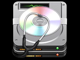Disk Doctor For Mac v4.0 专业的磁盘垃圾清理软件