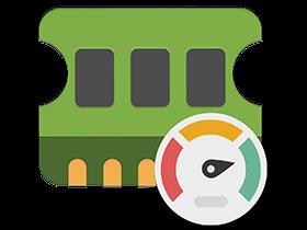 Memory Cleaner For Mac v1.3 专业的内存清理释放工具