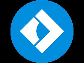 Movavi PDF Editor For Mac v1.6.0 实用的PDF工具