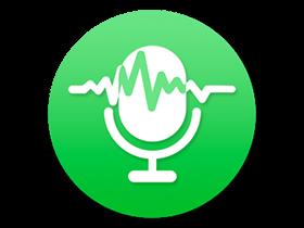 Sidify Music Converter For Mac v1.2.9 专业的音乐转换工具