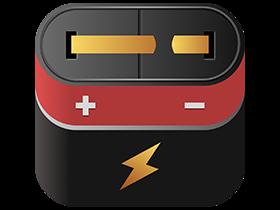 Wattagio For Mac v1.4.1 强大的Mac电池检测助手