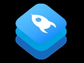 IconKit For Mac v10.1.1 软件图标ICON制作工具