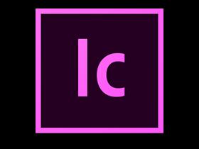 Adobe InCopy CC 2019 For Mac v14.0 专业编写和副本编辑软件