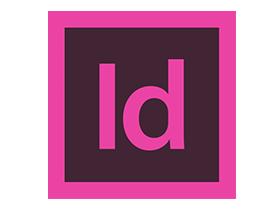 Adobe InDesign CC 2019 For Mac v14.0.3 专业的页面设计排版软件