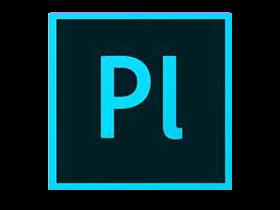 Adobe Prelude CC 2019 For Mac v8.1.1.39 专业的视频素材编辑剪辑工具