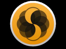 SQLPro for MySQL For Mac v1.0.315 专业的MySQL数据库管理工具