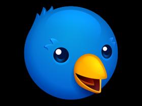 Twitterrific For Mac v5.3.8 优秀的Twitter第三方客户端