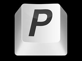 PopChar X For Mac v8.6 优秀的字符字体管理工具