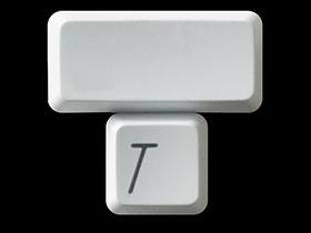 Typinator For Mac v7.9 专业的文字快速输入工具