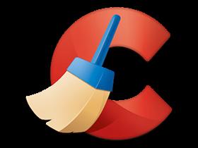 CCleaner Pro For Mac v1.17.603 资深的系统垃圾清理优化软件