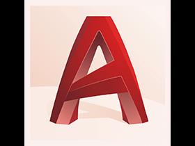 AutoCAD 2022 For Mac v2022 功能强大3D设计软件