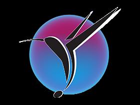 Colibri For Mac v1.9.11 专业的无损音乐播放器