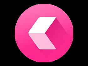 Creo Pro For Mac v2.1.1 专业的移动应用开发工具