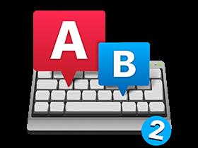 Master of Typing 2 For Mac v4.4.4 专业的打字练习大师
