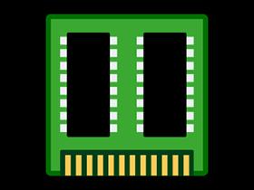 Memory Clean 3 For Mac v1.0.15 专业的内存清理释放工具