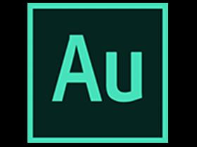 Adobe Audition CC For Mac 2020 v13.0.9 专业的音频编辑软件