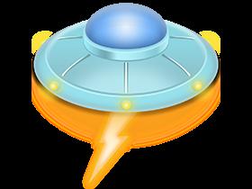 DupeZap For Mac v4.1.0 专业的重复文件查找软件