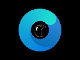 OpenCore v0.6.8 黑苹果OC引导