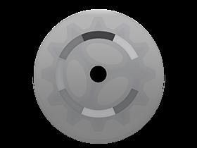OpenCore Configurator v2.22.2.0 黑苹果OC引导配置工具