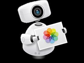 PowerPhotos For Mac v1.8.4 小巧的照片管理软件