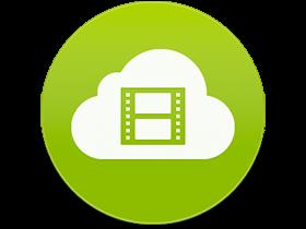 4K Video Downloader For Mac v4.13.0 专业的高清视频下载工具