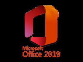 Office for Mac 2019 v16.46 支持黑暗模式 强大的公办软件套件