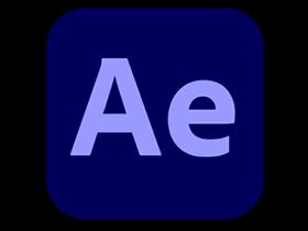 Adobe After Effects CC 2021 For Mac v17.7 最新破解版