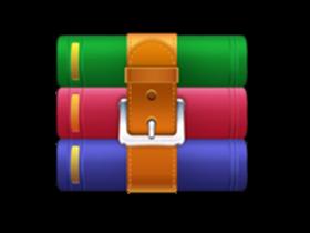 RAR Extractor Max For Mac v7.1.0 专业的解压缩软件