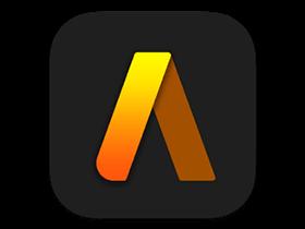 Artstudio Pro For Mac v3.0.7 强大的绘画和照片编辑软件