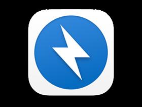 Bandizip Archiver For Mac v7.04 强大的mac解压缩软件