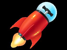Folx GO For mac v5.25 专业的BT下载工具