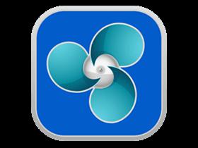 TG Pro For Mac v2.5.6 硬件温度实时查看工具