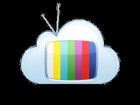 CloudTV For Mac v3.8.6 全球云电视网络直播工具