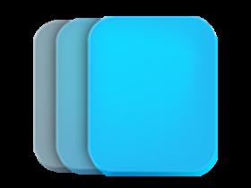 Contexts v2.4 For Mac | 多窗口快速切换工具