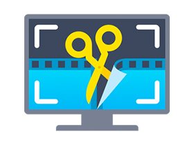 Movavi Screen Capture Studio v4.1 录屏视频编辑大师