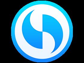 SimBooster Premium v2.9.9 磁盘清理工具重复文件清理