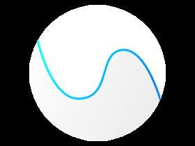 Statsey For Mac v1.0.6 APP使用统计软件