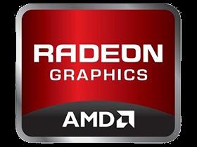 AMD Radeon GPU Injector tool 1.3 | 黑苹果AMD显卡驱动工具