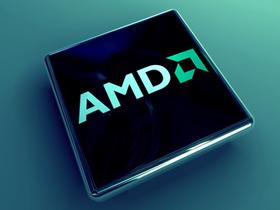 黑苹果AMD内核,支持EI Captian 10.11.2和10.11.3