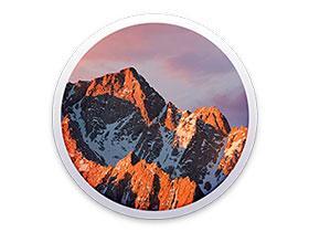 MacOS Sierra Patcher Tool | 10.12机型限制修补工具