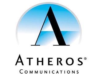 Atheros AR9285 kext for EI Capitan 10.11.2 | 黑苹果无线网卡驱动