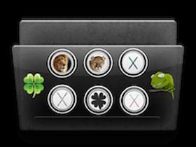 Universal OS X Installer v5 | 黑苹果安装U盘制作工具