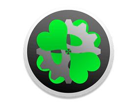Clover Configurator v4.37.0 四叶草图形界面配置工具