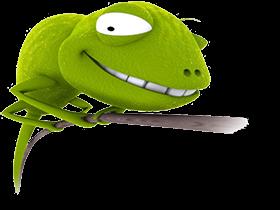 Chameleon 2.3svn r2891 变色龙Mac版本+Win版本wowpc.iso