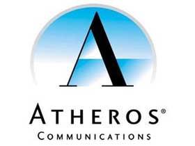 AtherosE2200Ethernet V2.2.2 最新黑苹果有线网卡驱动