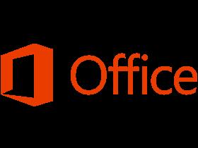 Microsoft Office 2016 for Mac v16.10 强大的公办软件套件