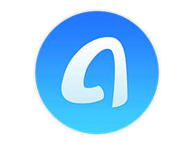 AnyTrans For Mac 5.1.1 比itunes更好用的手机助手