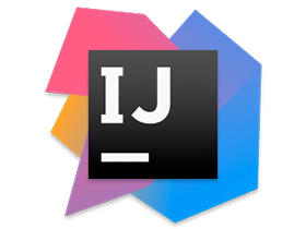 IntelliJ IDEA v2016.3 For Mac | Java IDE开发工具