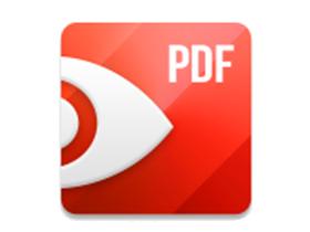 PDF Expert v2.1.2 For Mac 强大的PDF编辑阅读工具
